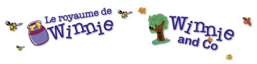 Le Royaume de Winnie :: Crèche – Précoce – Foyer de jour à Mamer